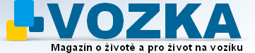https://www.vozka.org/images/gr/logo.png