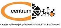 Centrum aplikovaných pohybových aktivit FTK UP v Olomouci