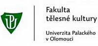 Fakulta tělesné kultury Univerzita Palackého v Olomouci