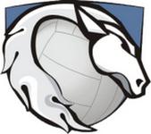 Sportovní klub Ostrava (SK Ostrava)