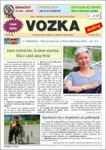 Vozka 2010-1